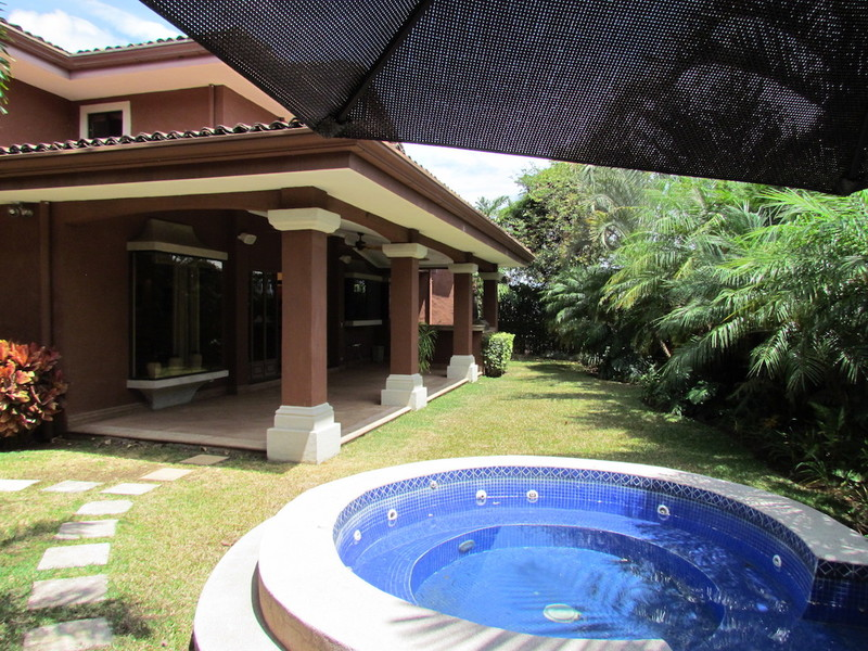 Escazu-Costa-Rica-property-dominicalrealty7542-11.JPG