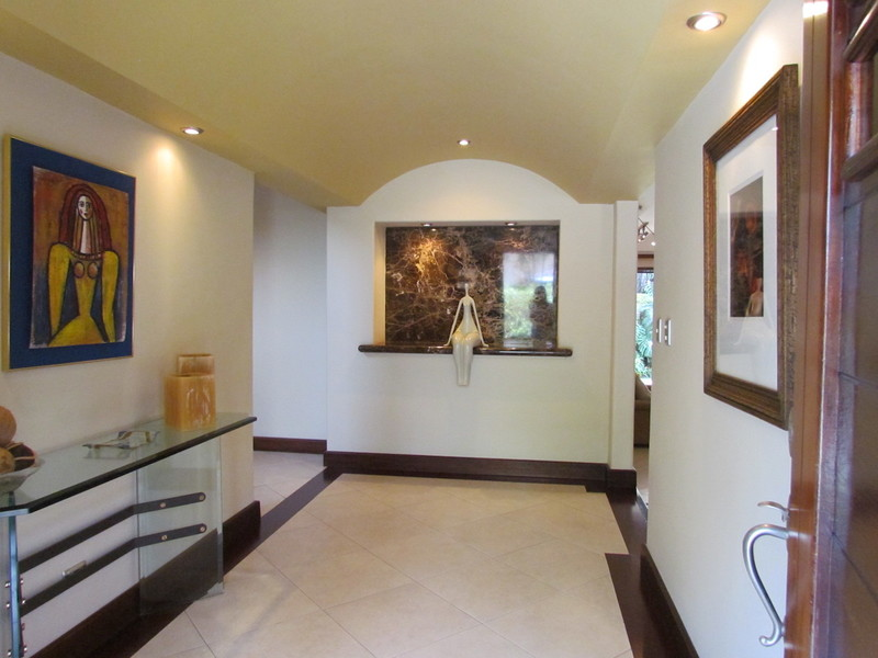 Escazu-Costa-Rica-property-dominicalrealty7542-5.JPG