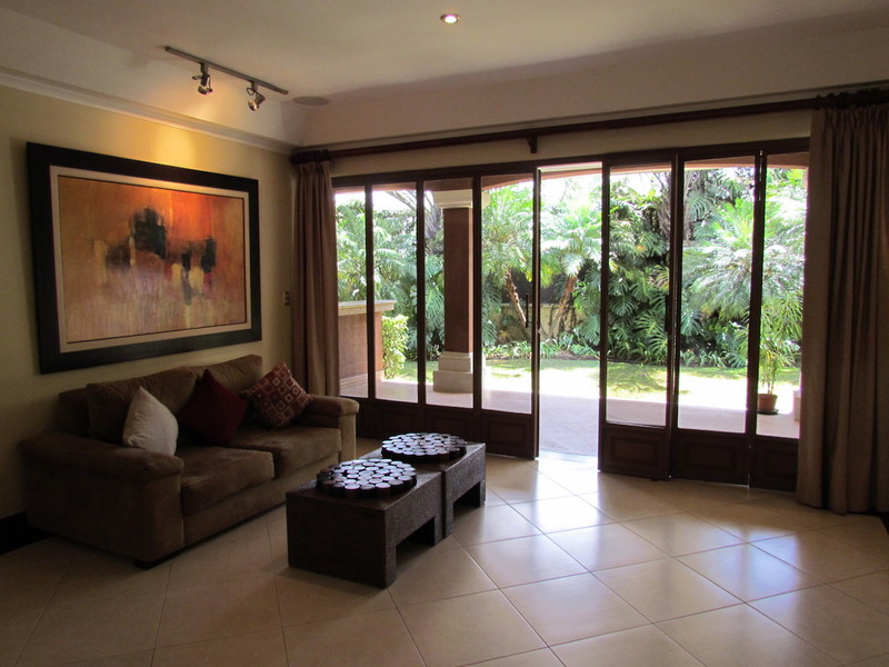 Escazu-Costa-Rica-property-dominicalrealty7542-7.JPG