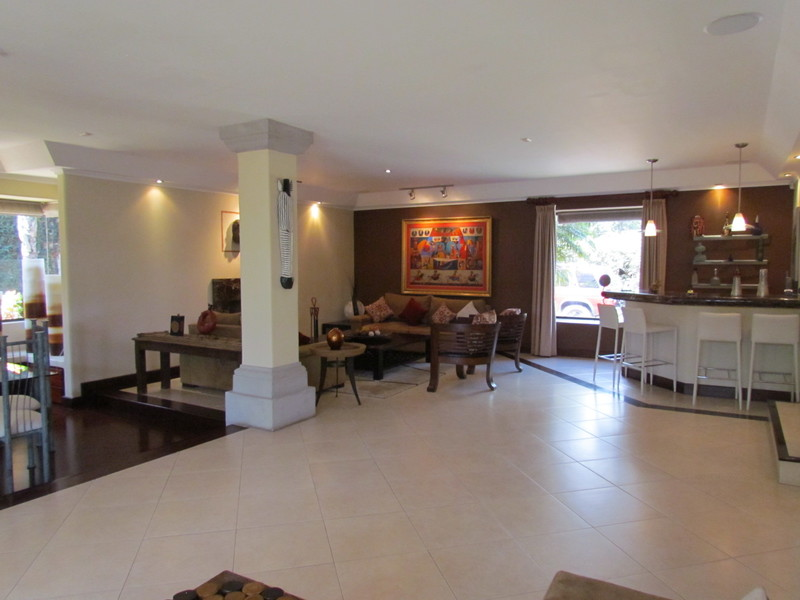 Escazu-Costa-Rica-property-dominicalrealty7542-8.JPG