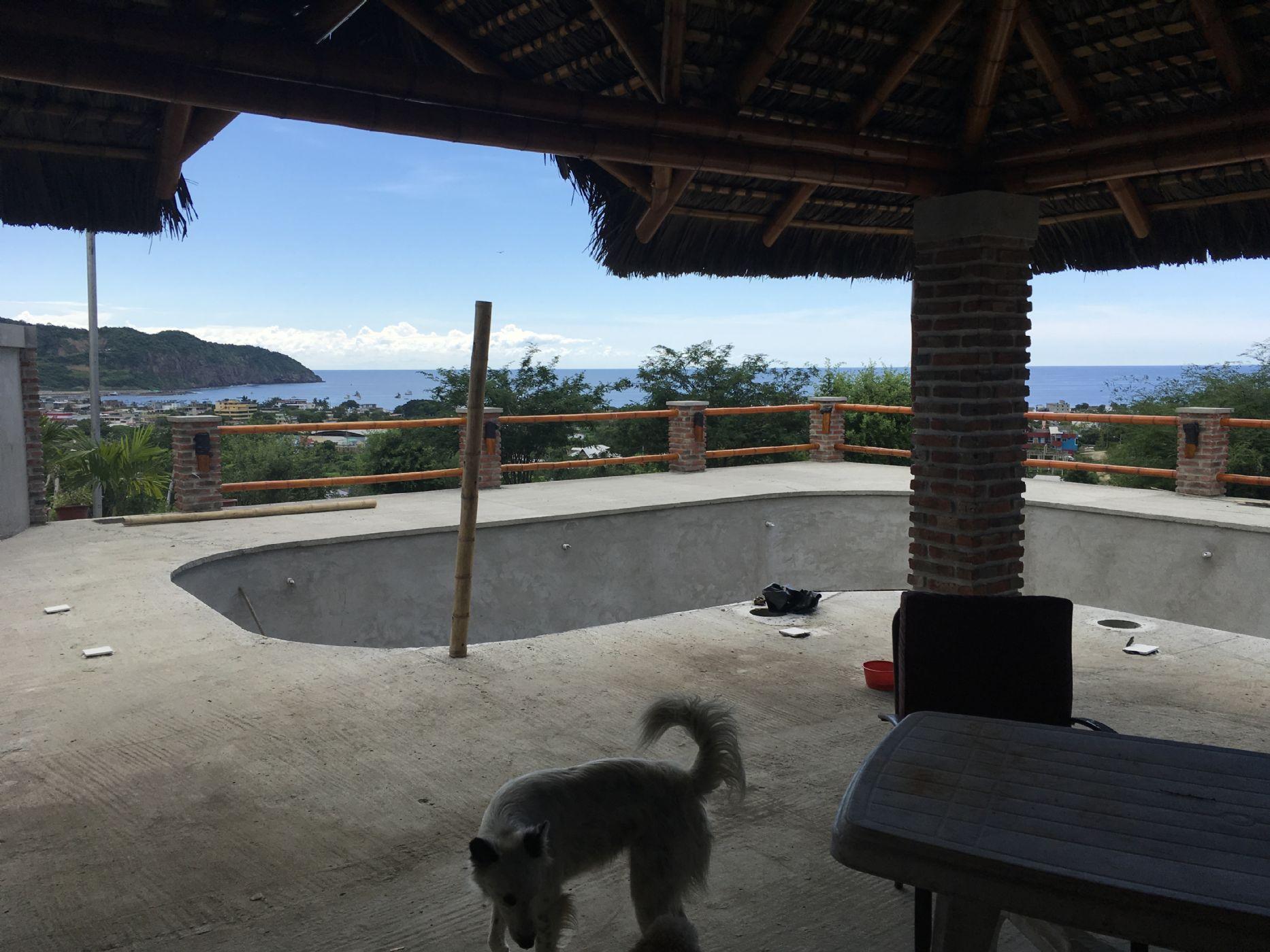 Puerto-Lopez-Ecuador-property-500544-10.JPG