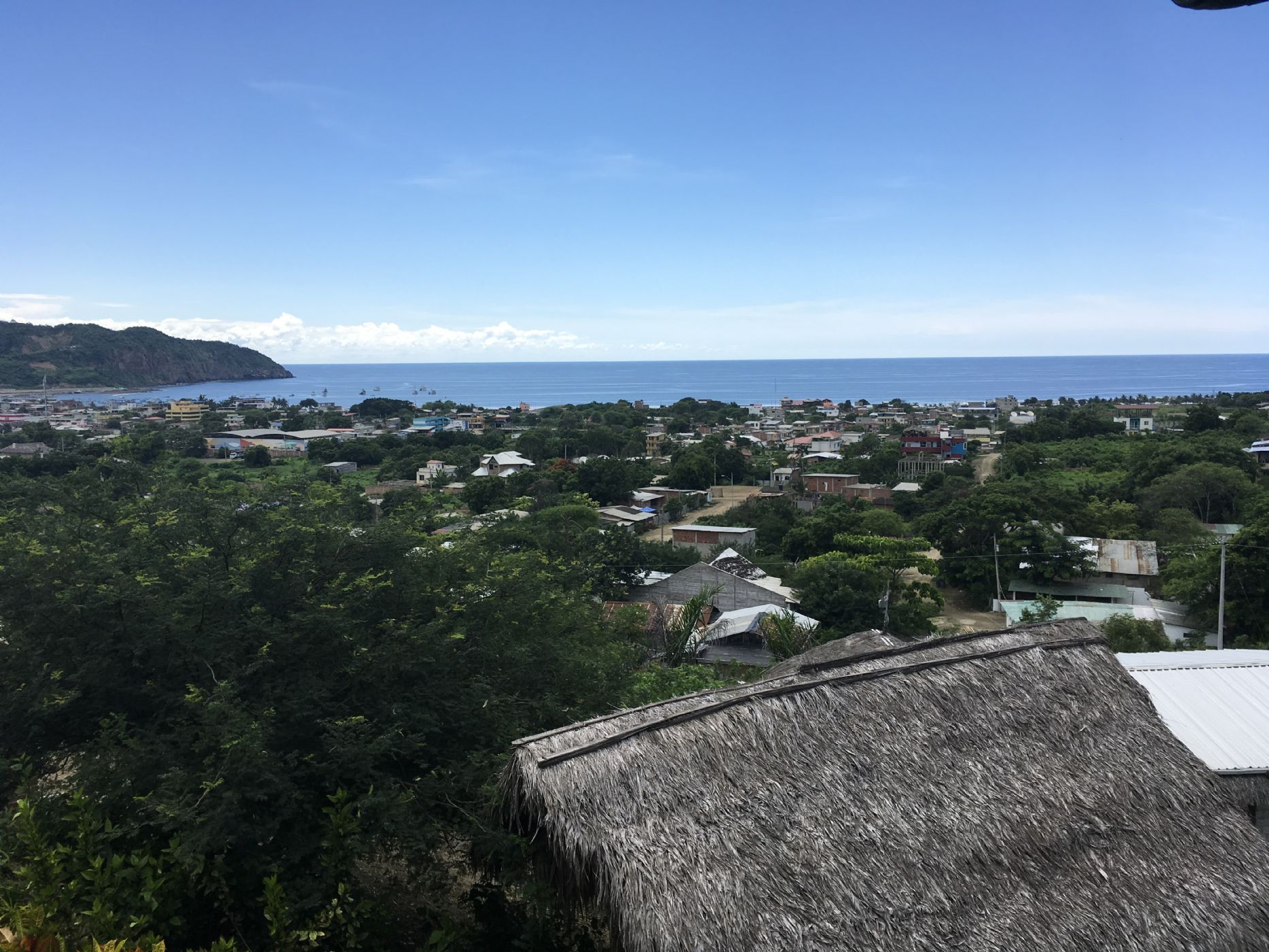 Puerto-Lopez-Ecuador-property-500544-6.JPG