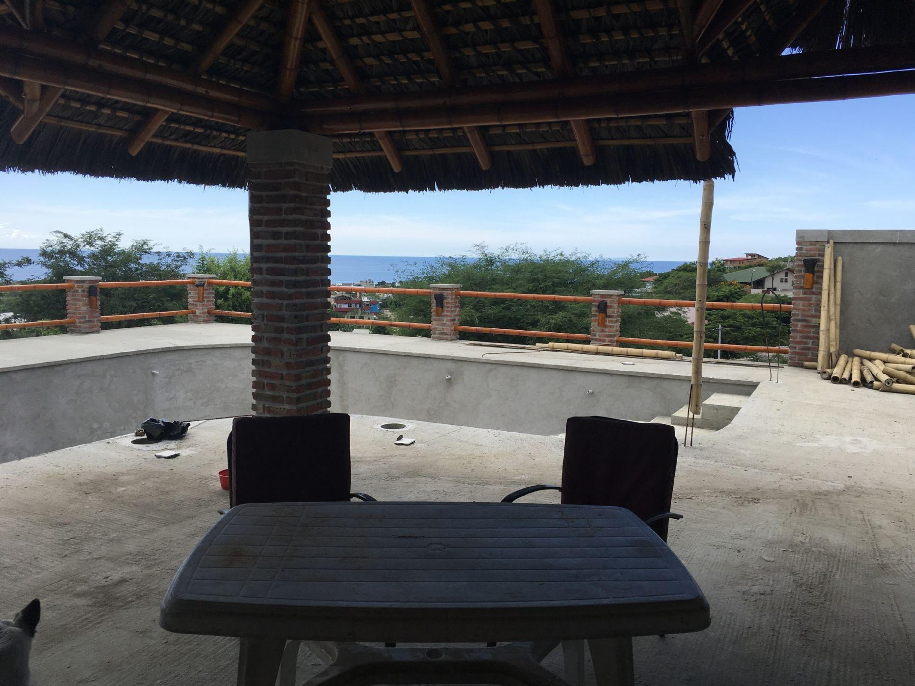 Puerto-Lopez-Ecuador-property-500544-9.JPG