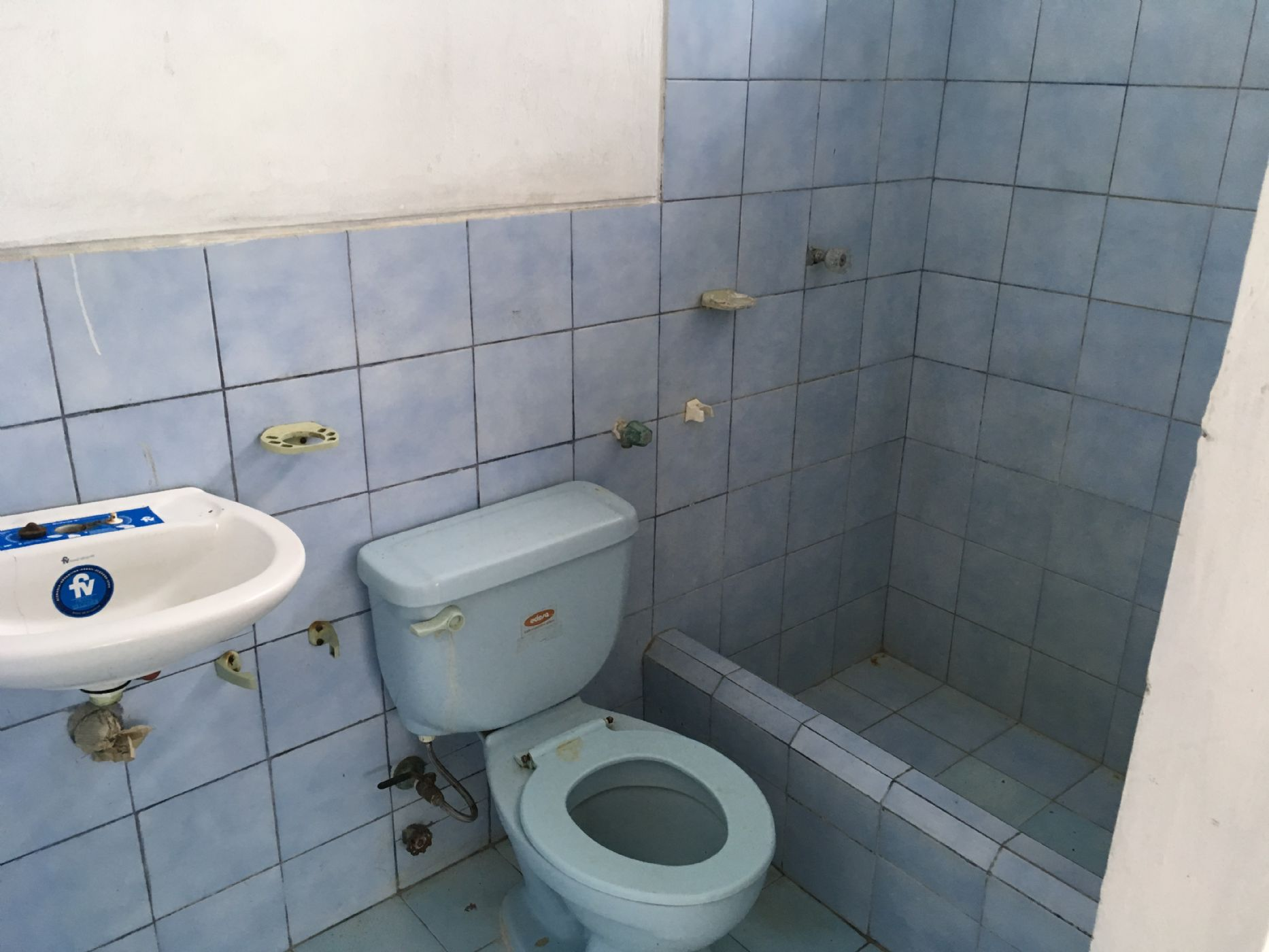 Chanduy-Ecuador-property-500715-10.JPG