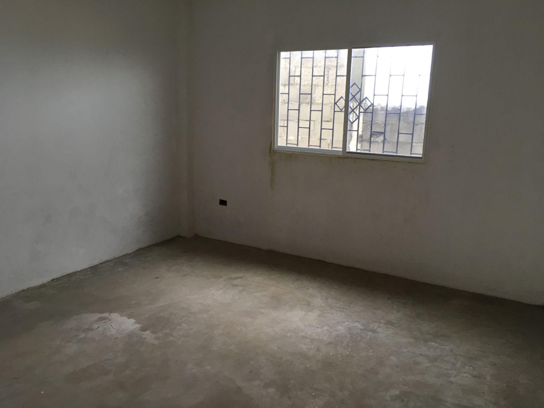 Chanduy-Ecuador-property-500715-11.JPG