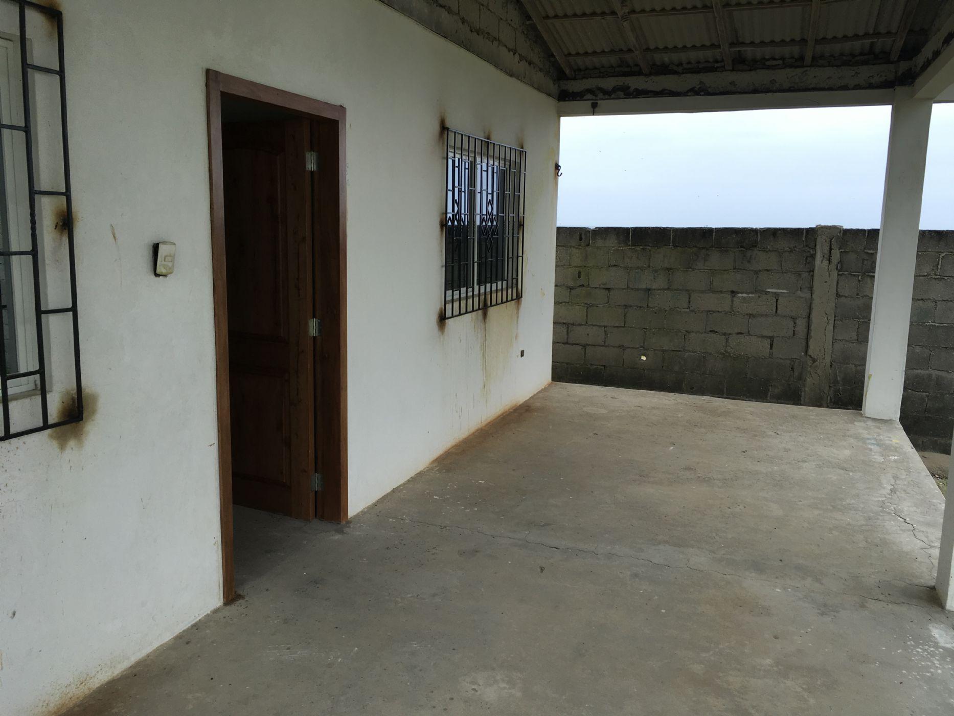 Chanduy-Ecuador-property-500715-2.JPG
