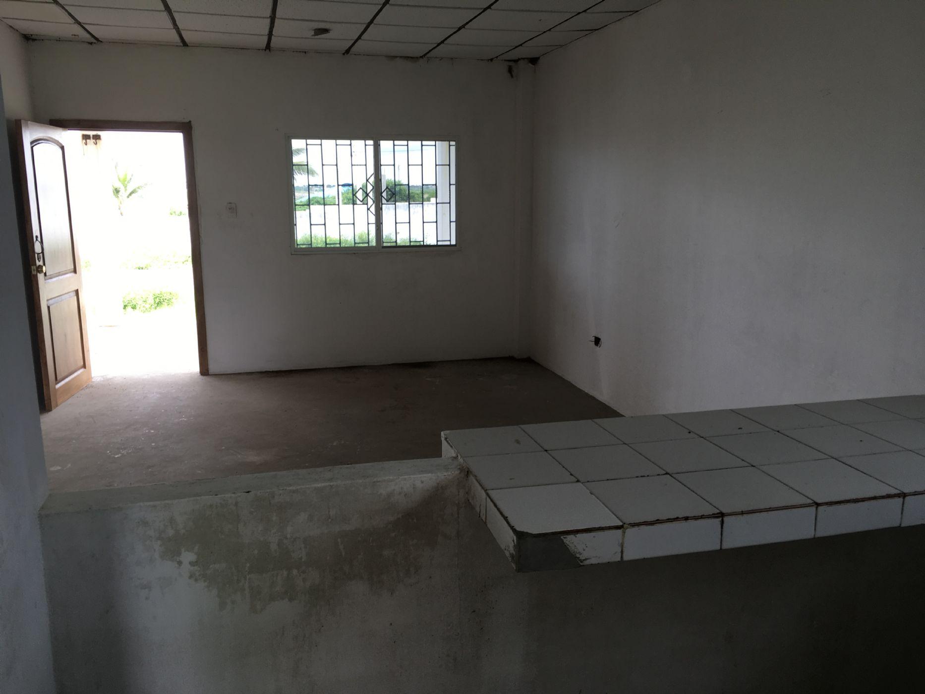 Chanduy-Ecuador-property-500715-5.JPG