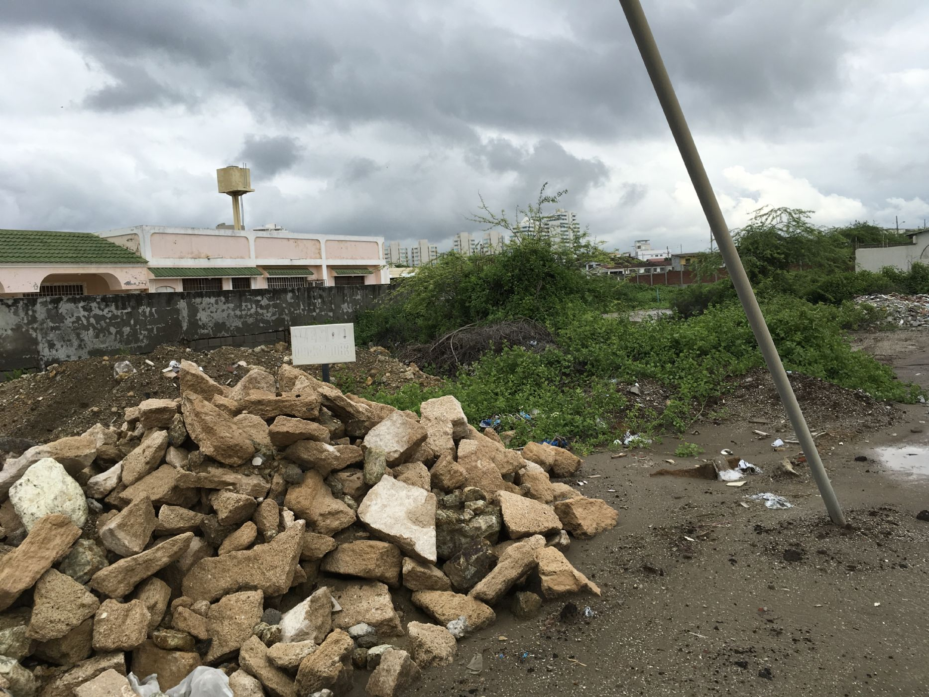 Salinas-Ecuador-property-500626-1.JPG