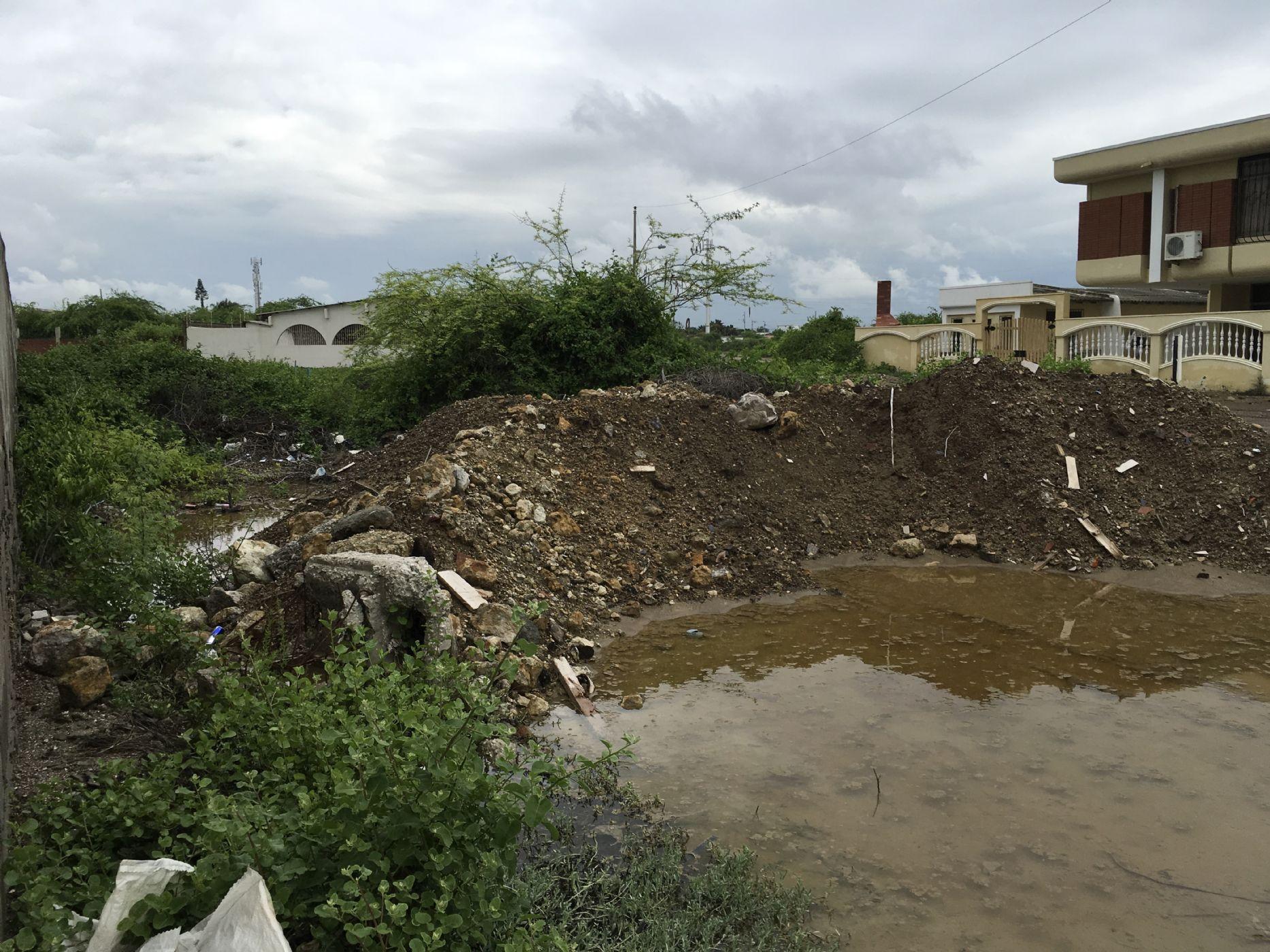 Salinas-Ecuador-property-500626-2.JPG