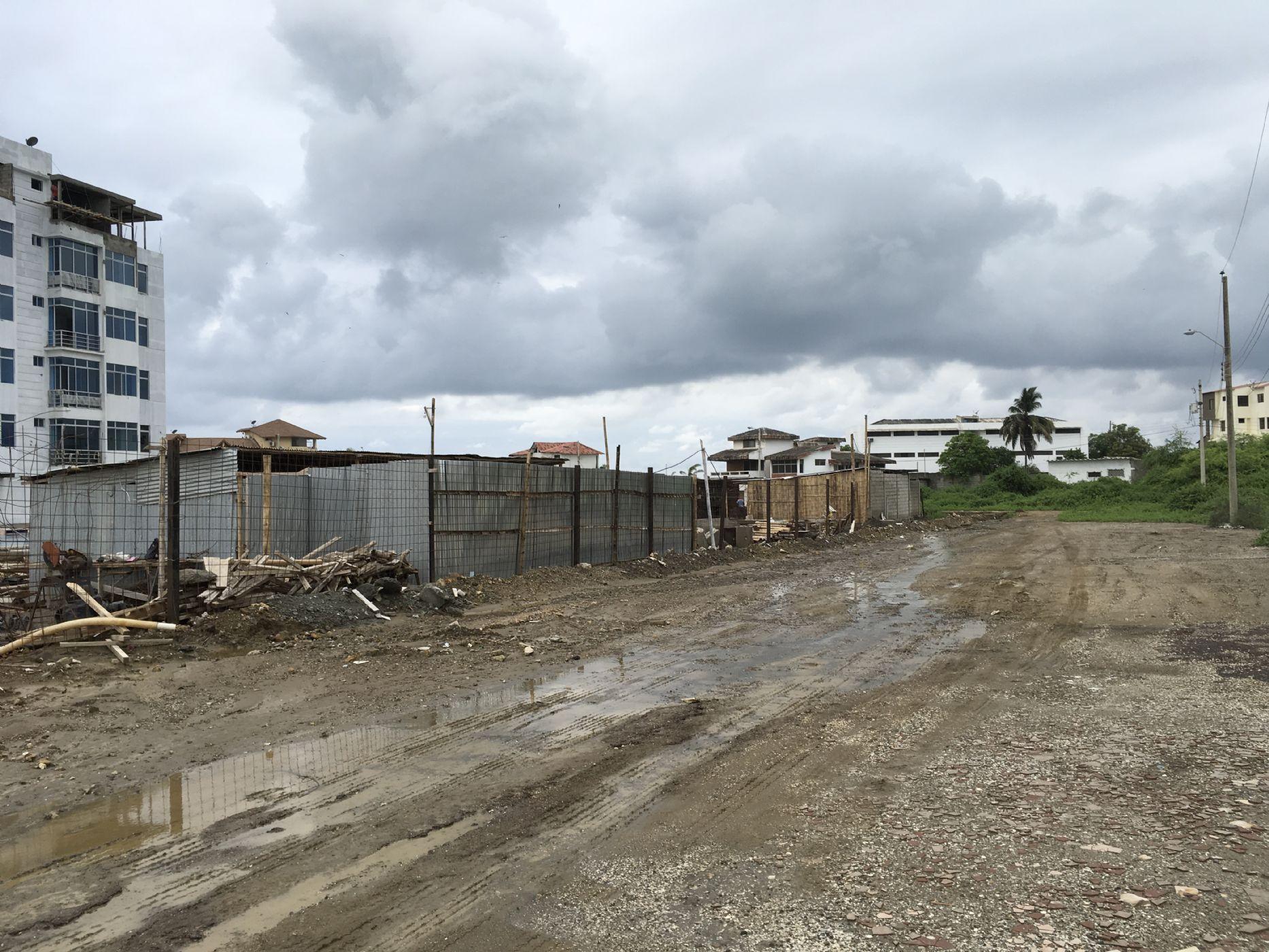 Salinas-Ecuador-property-500626-3.JPG