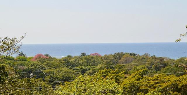 Roatan-Honduras-property-roatanlife996.jpg