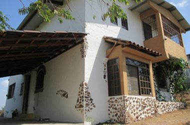 Chitre Panama - Single Family House For Sale in Chitre