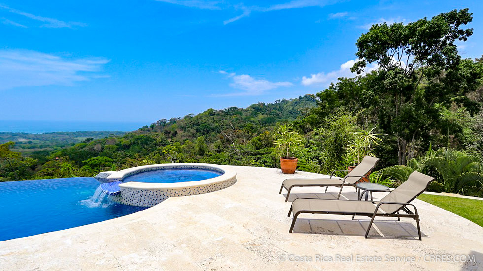 Costa Rica Real Estate Service