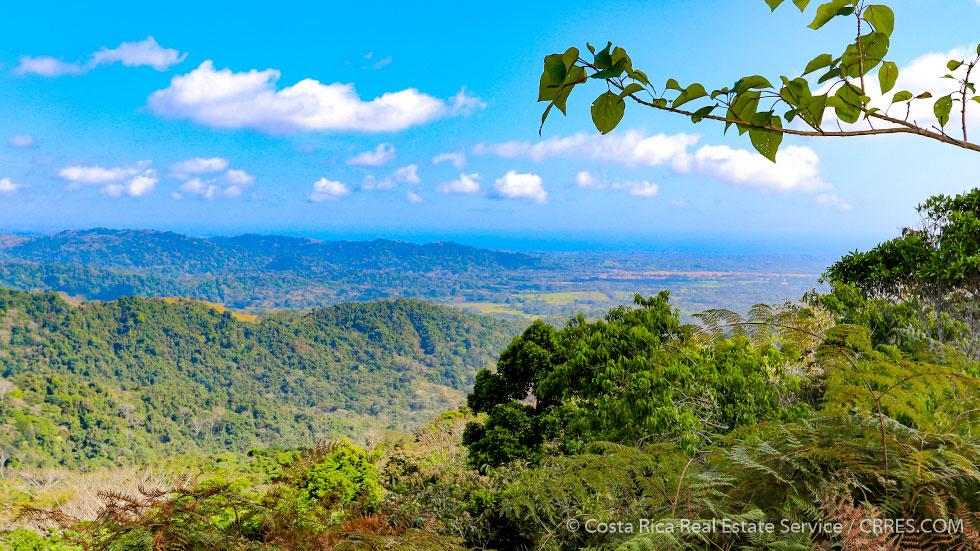 Costa Rica Real Estate Service