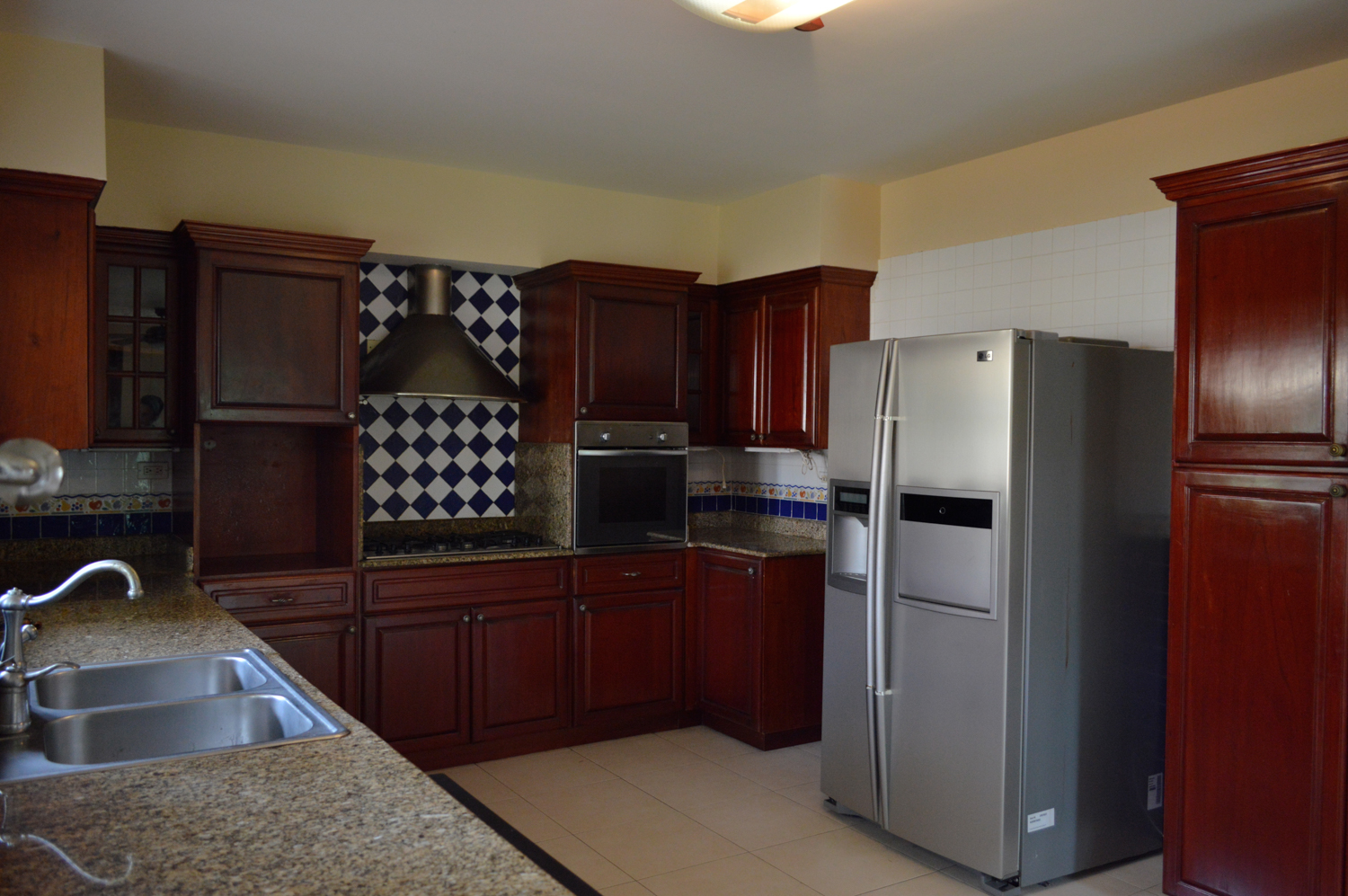 Clayton-Panama-property-panamaequitybest-price-three-bedroom-home-camino-de-cruces-2-6.jpg