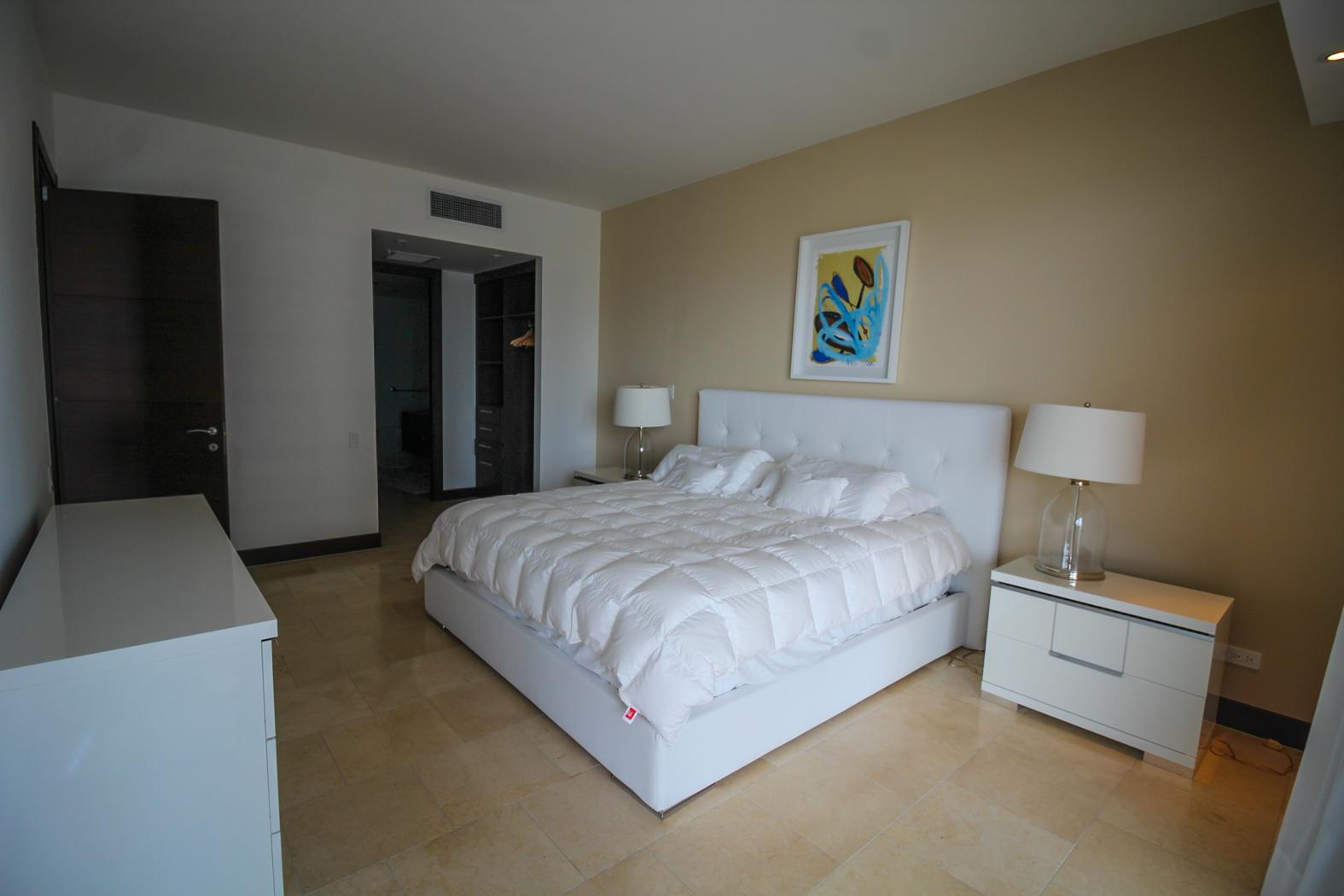 Punta-Pacifica-Panama-property-panamaequityjewel-oceanfront-trump-6.jpg