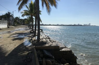 Salinas Ecuador - You Will Feel Like A Movie Star Living Here