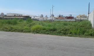 Salinas Ecuador - Perfect For Your Next Construction Project