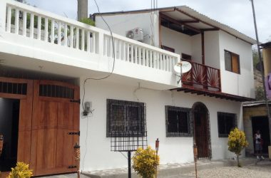 Ayangue Ecuador - This Is The One Opportunity To Live And Work At Home