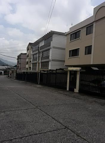 Guayaquil-Ecuador-property-506118-2.jpg