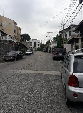 Guayaquil-Ecuador-property-506118-3.jpg