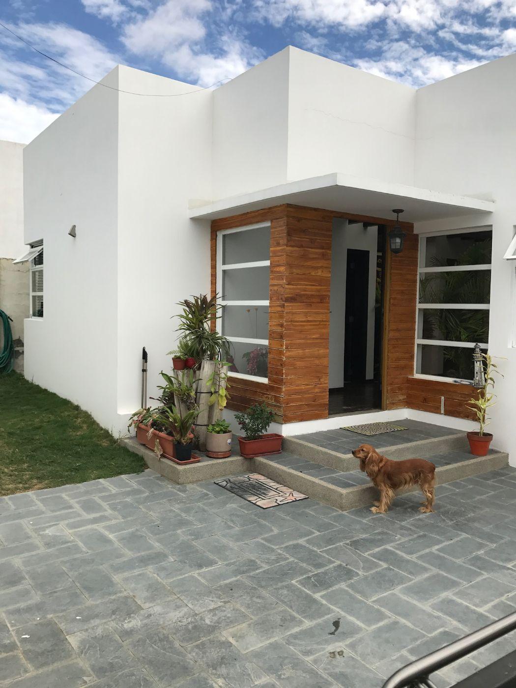Salinas-Ecuador-property-508259-2.JPG