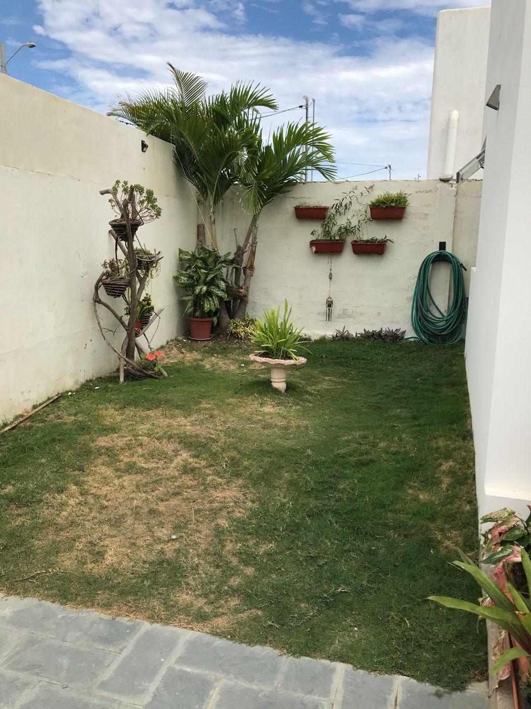 Salinas-Ecuador-property-508259-3.JPG