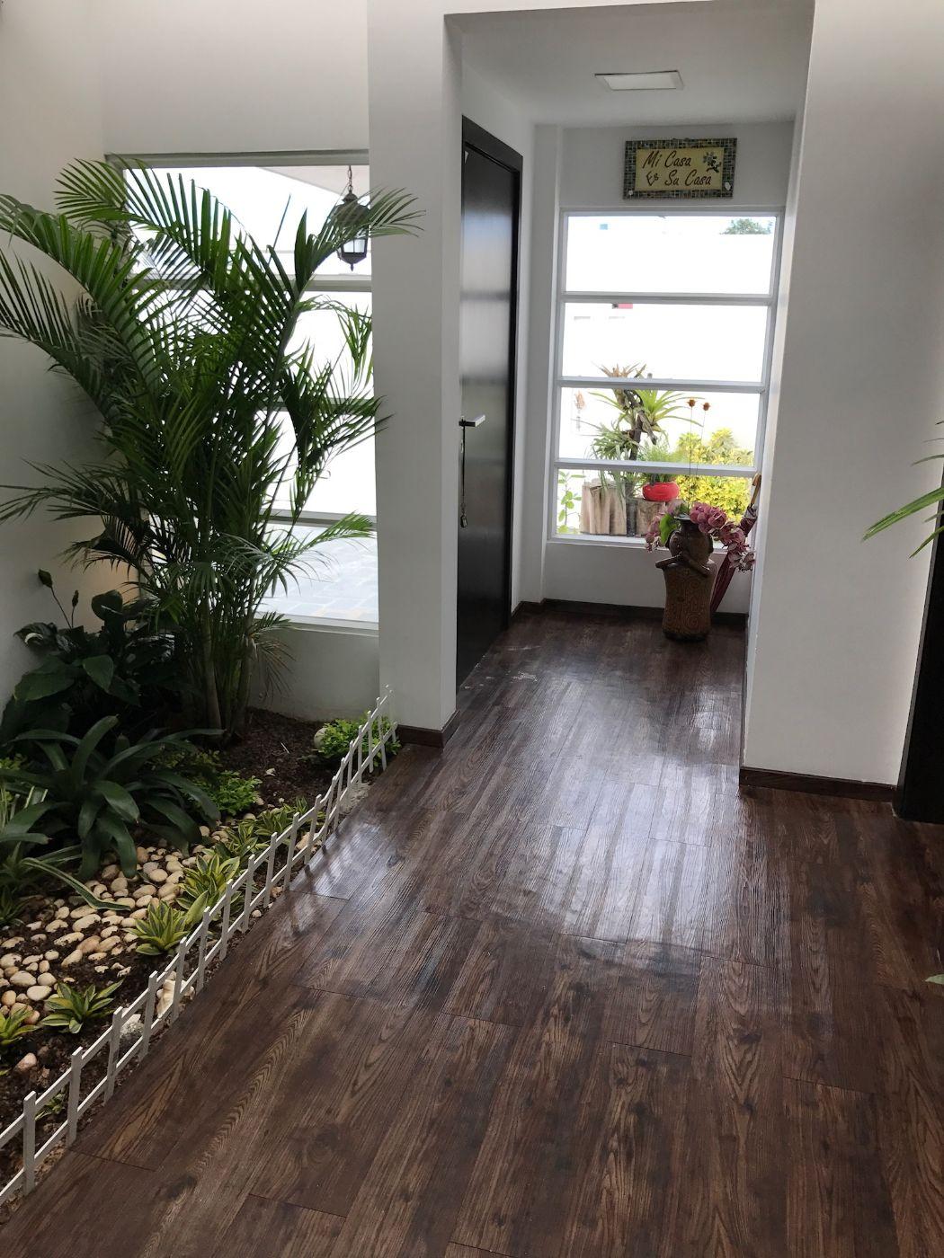 Salinas-Ecuador-property-508259-4.JPG
