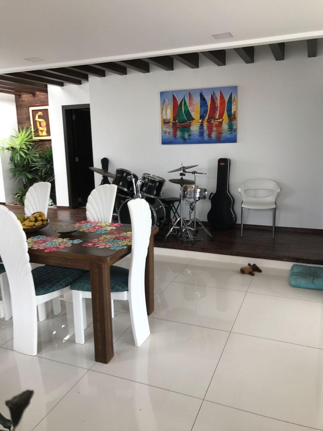 Salinas-Ecuador-property-508259-6.JPG