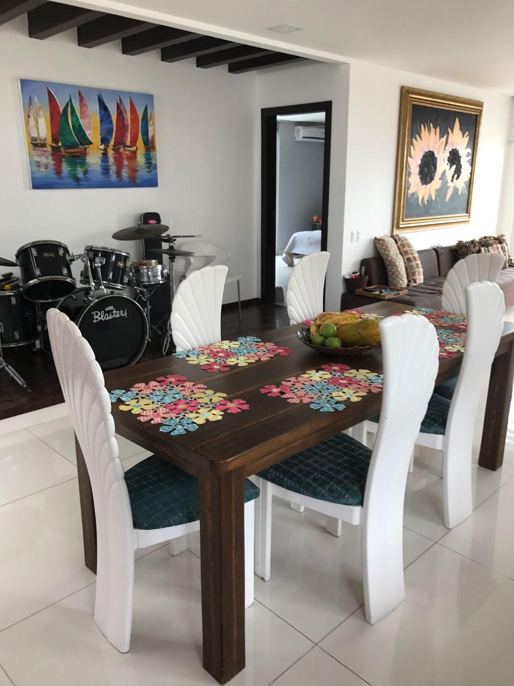 Salinas-Ecuador-property-508259-7.JPG