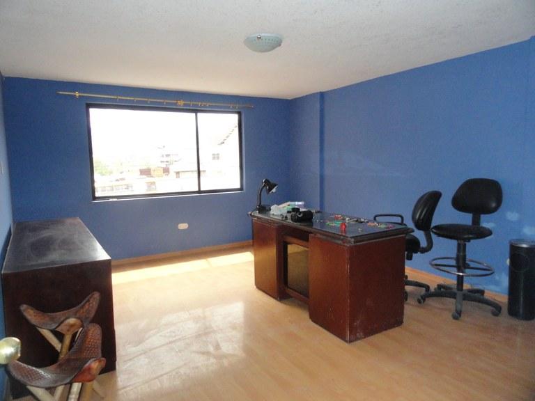 Cayambe-Ecuador-property-RS1700290-11.jpg