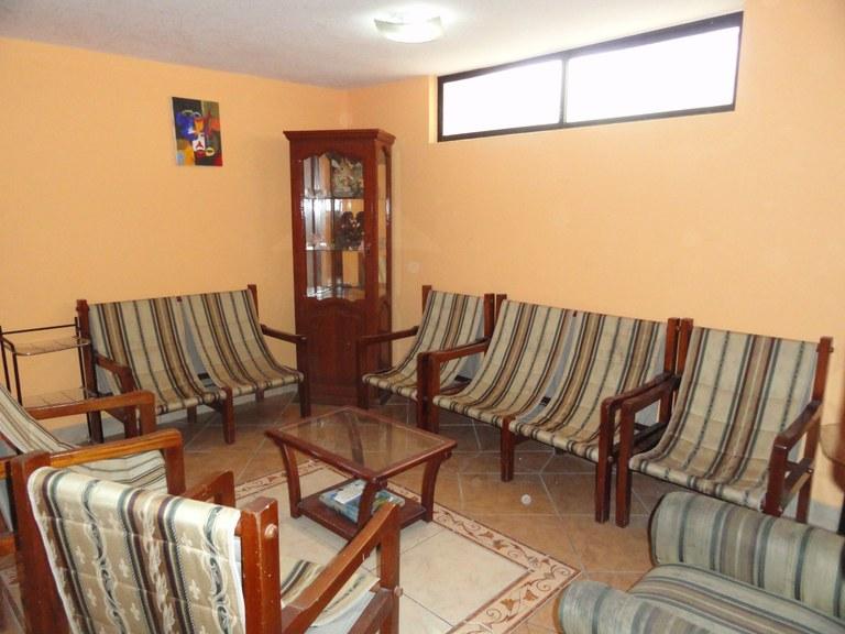 Cayambe-Ecuador-property-RS1700290-2.jpg