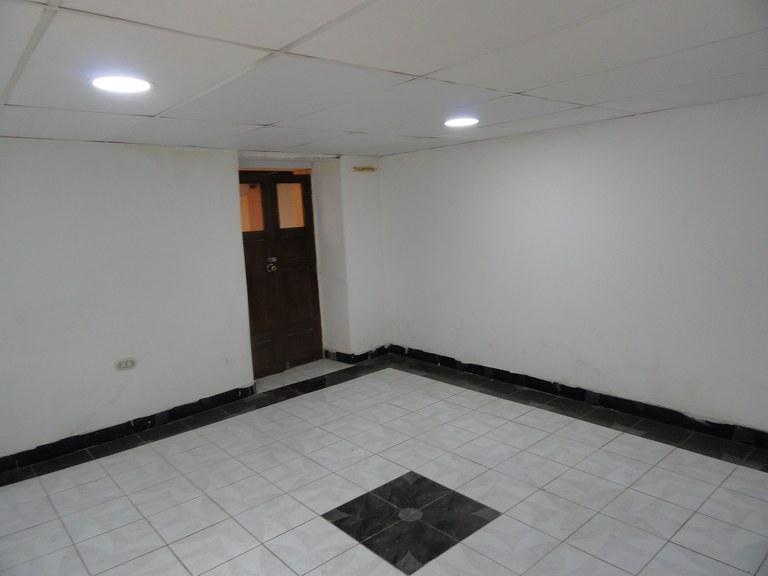 Cayambe-Ecuador-property-RS1700290-4.jpg