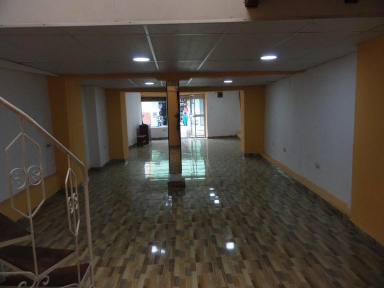 Cayambe-Ecuador-property-RS1700290-5.jpg