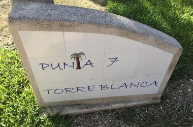 Punta Blanca Ecuador - This Location Will Knock Your Socks Off