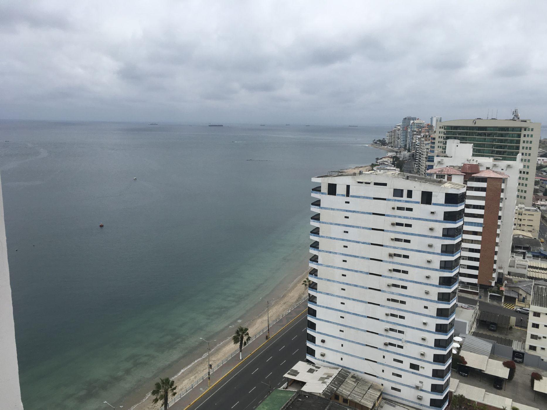 Salinas-Ecuador-property-508836-10.JPG
