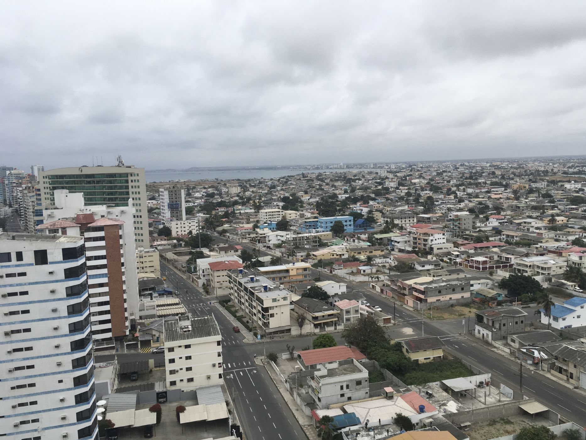 Salinas-Ecuador-property-508836-11.JPG