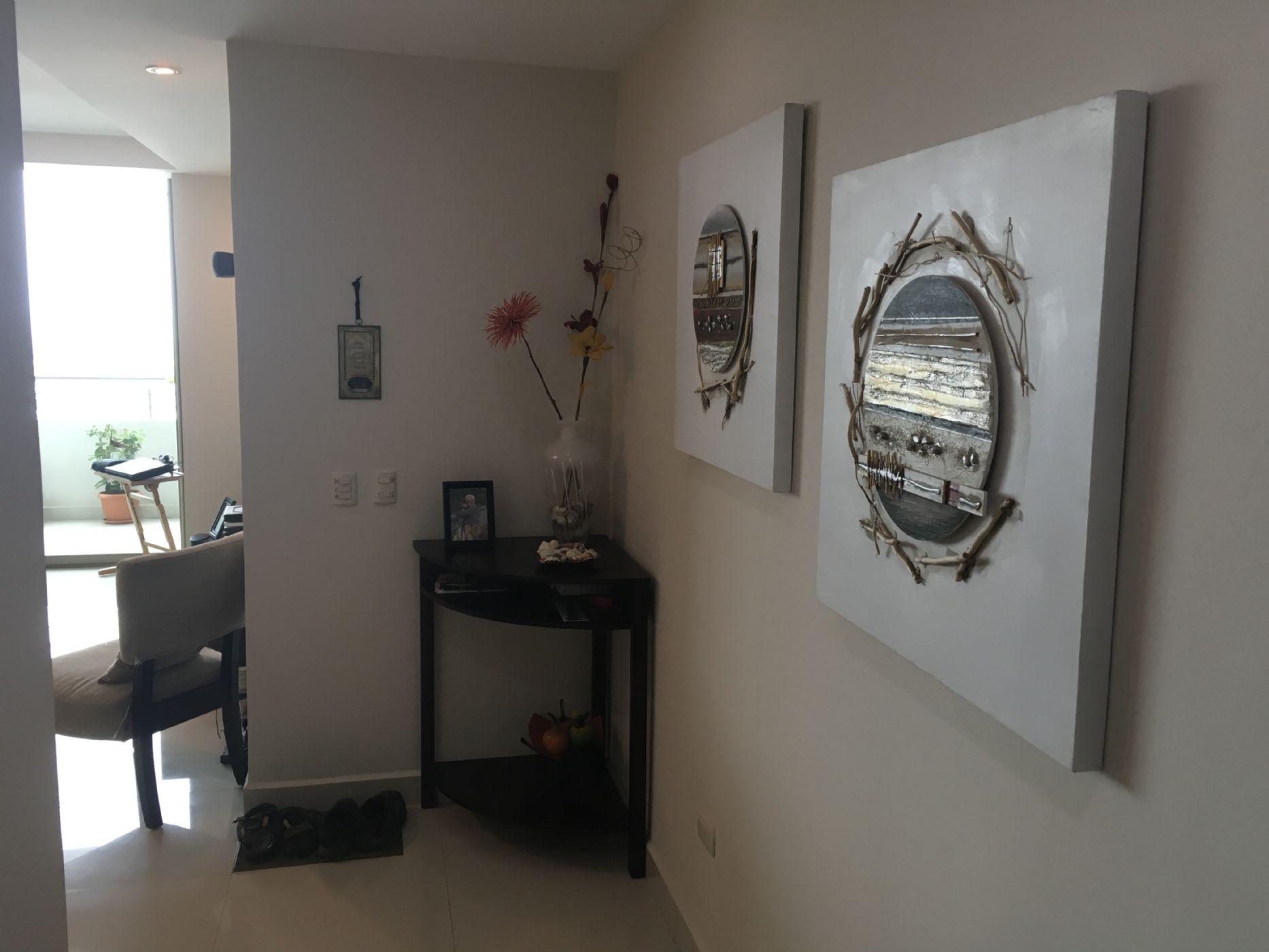 Salinas-Ecuador-property-508836-2.JPG