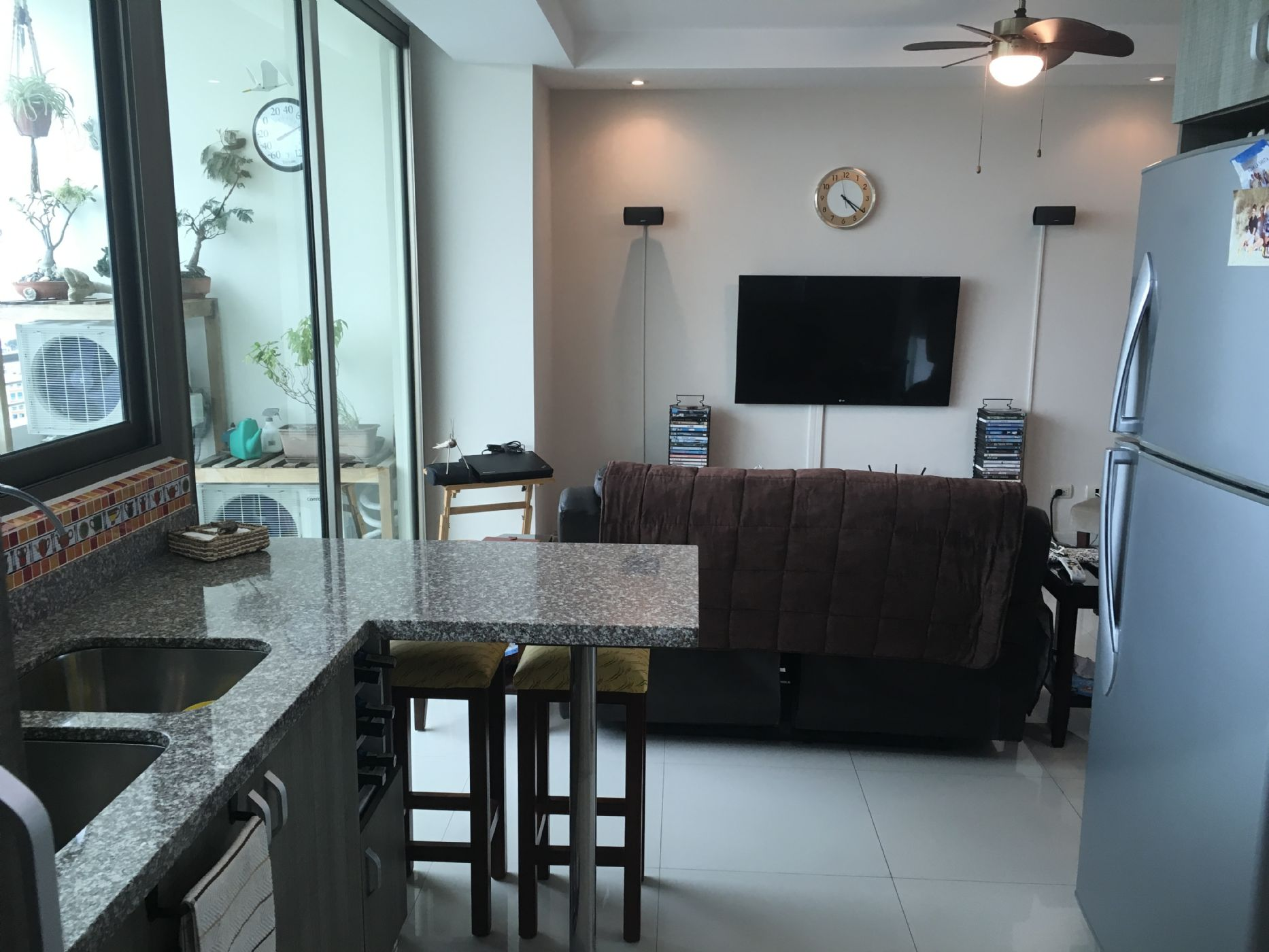 Salinas-Ecuador-property-508836-7.JPG