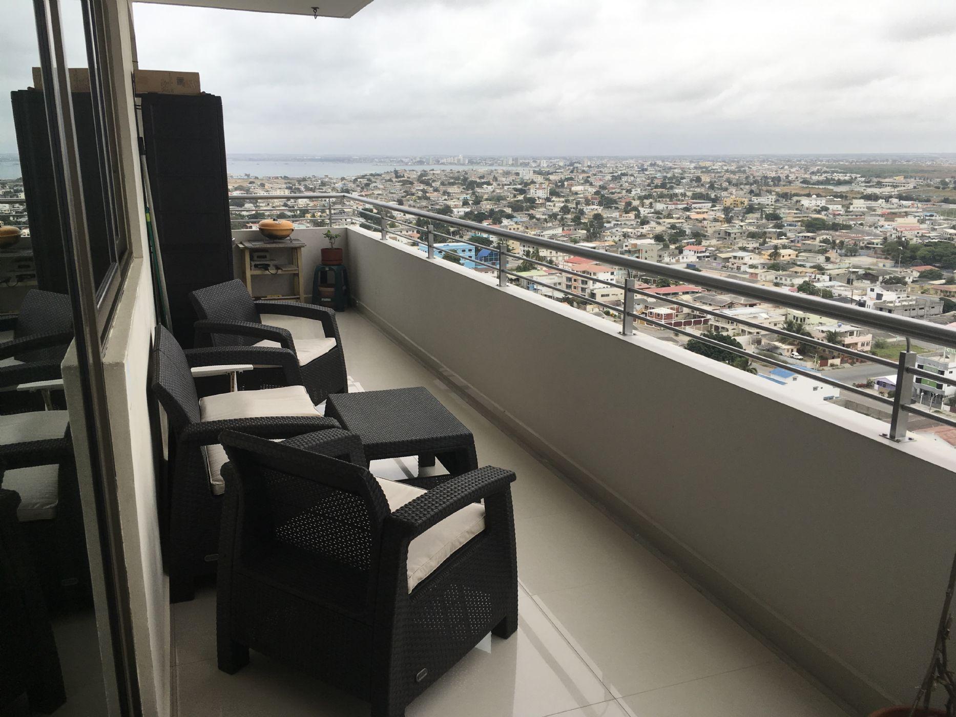 Salinas-Ecuador-property-508836-8.JPG