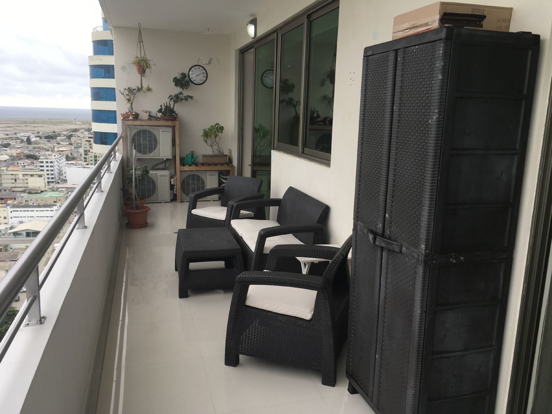 Salinas-Ecuador-property-508836-9.JPG