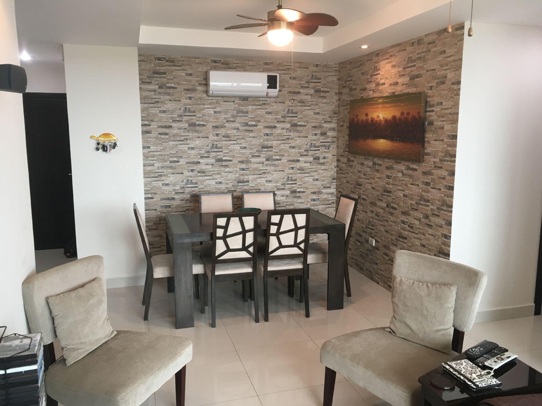 Salinas-Ecuador-property-508836.JPG