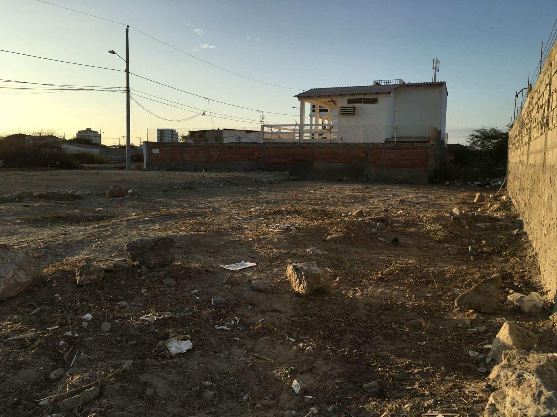 Salinas-Ecuador-property-508672-1.JPG