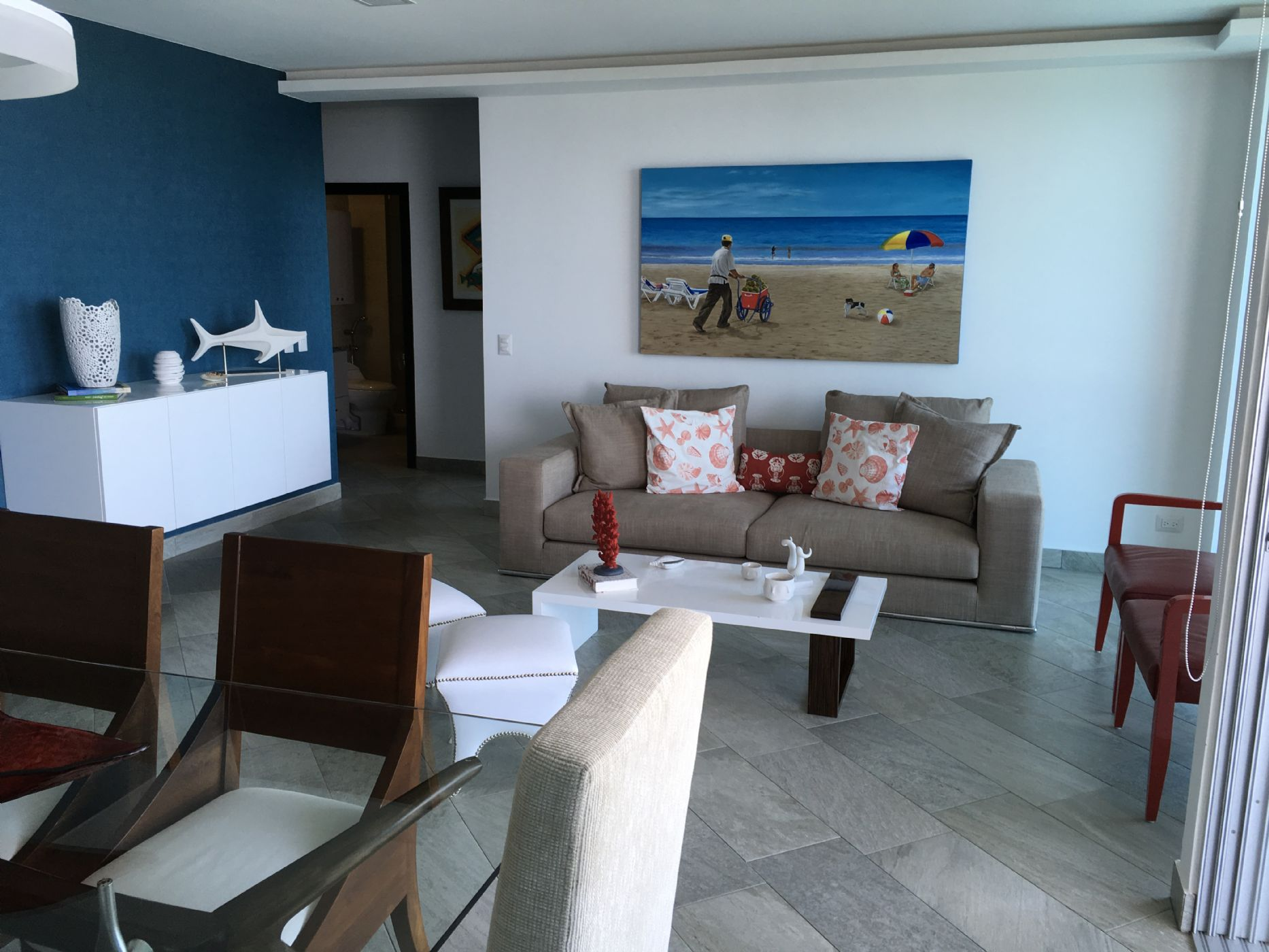 Punta-Blanca-Ecuador-property-497398-1.JPG