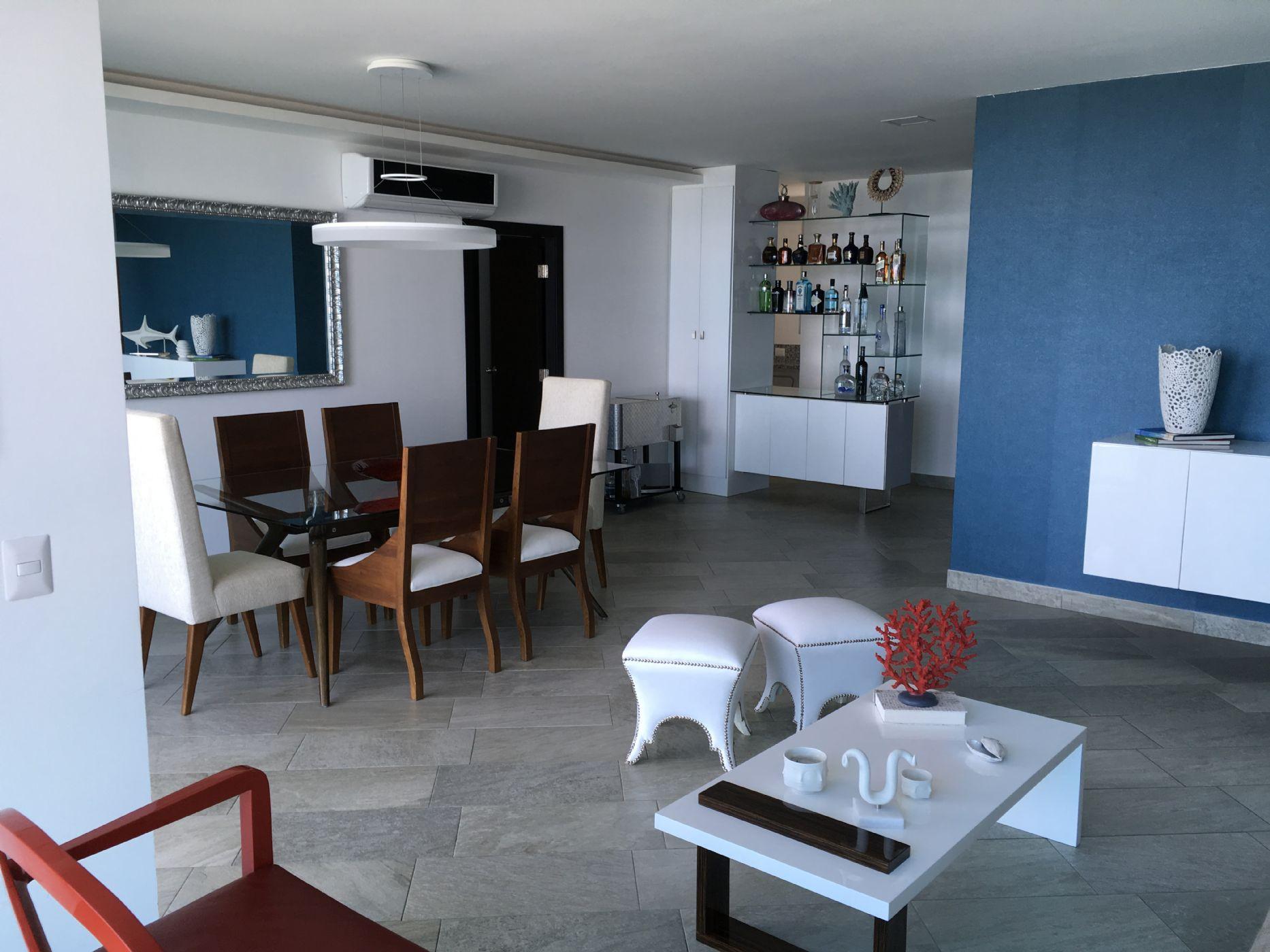 Punta-Blanca-Ecuador-property-497398-4.JPG