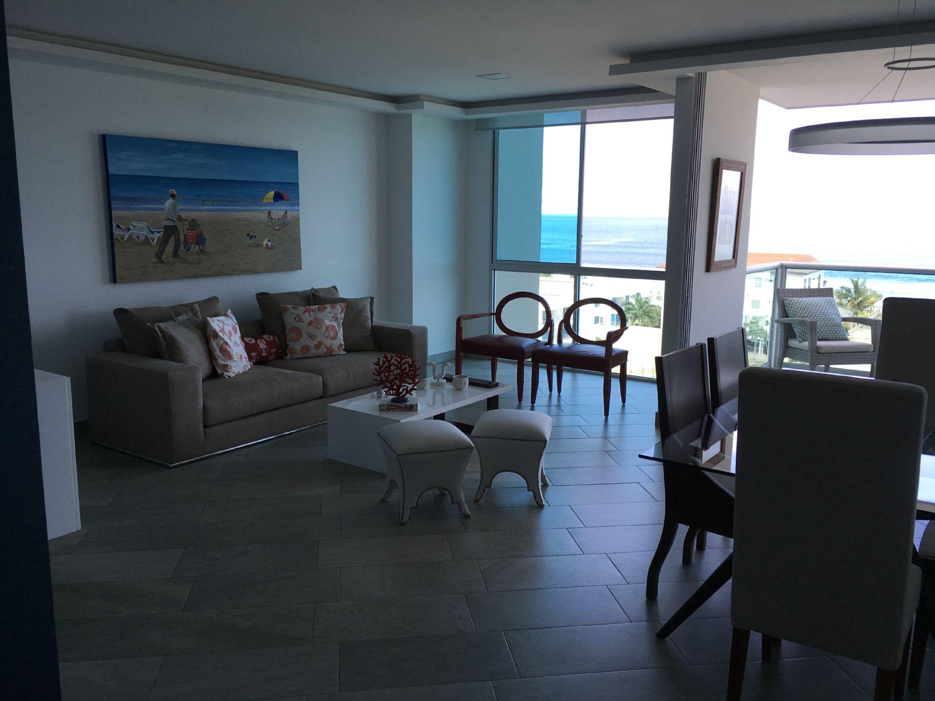 Punta-Blanca-Ecuador-property-497398-5.JPG
