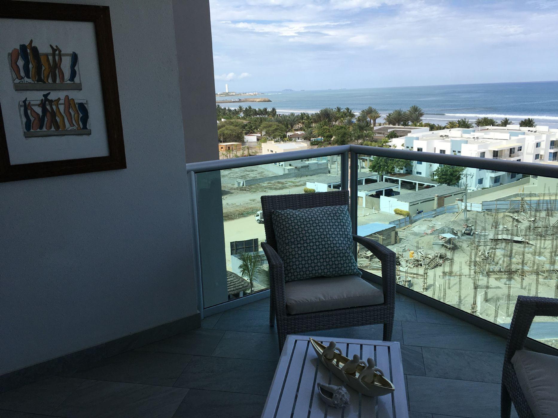 Punta-Blanca-Ecuador-property-497398-8.JPG