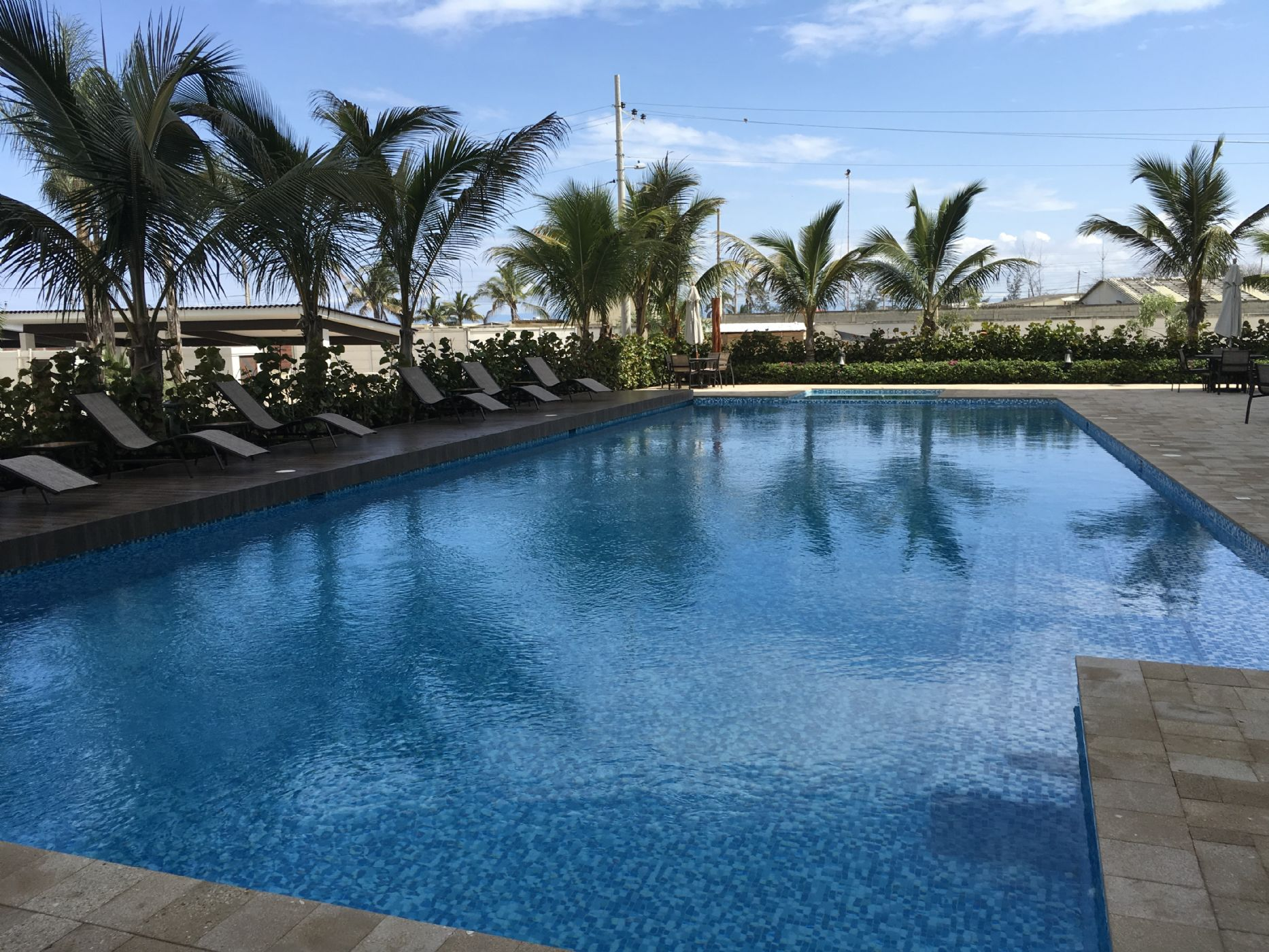 Punta-Blanca-Ecuador-property-497398.JPG