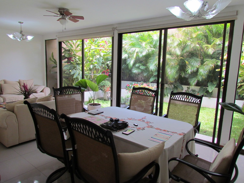 Escazu-Costa-Rica-property-dominicalrealty7794-4.JPG