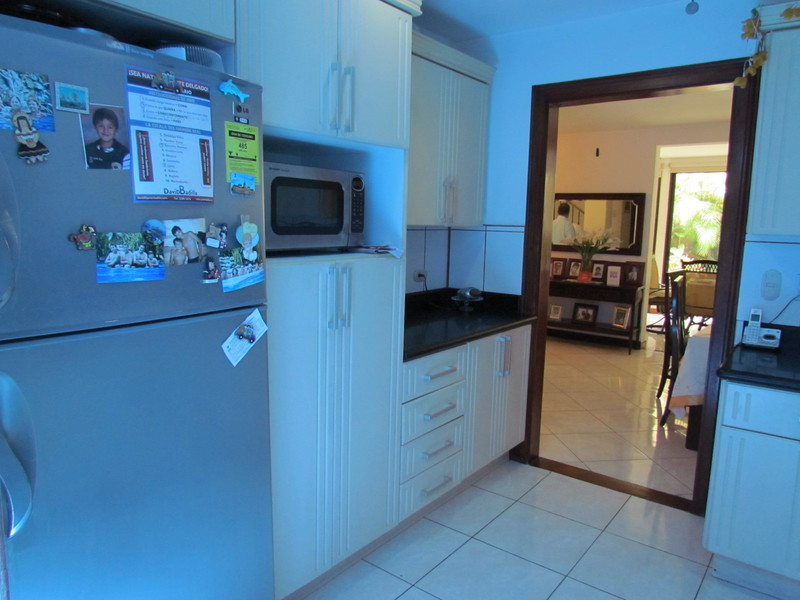 Escazu-Costa-Rica-property-dominicalrealty7794-6.JPG